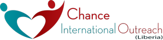 Chance Outreach International